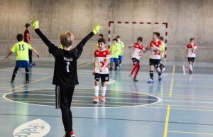 7 pravila o dječijem fudbalu za uspješan razvoj svakog pojedinca