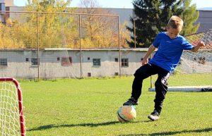 Kako prepoznati da li mladi fudbalski talenat ima problem sa pretreniranošću?!