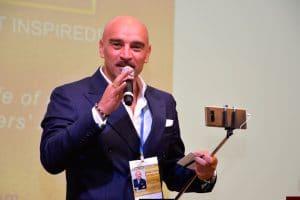 Jedan od vodećih fudbalskih menadžera u Evropi pokrenuo Spa Academy – projekat namjenjen roditeljima koji žele biti menadžeri svojoj djeci