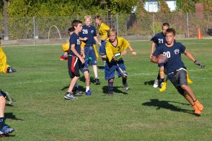 Profesionalizam i van terena je ključ postizanja vrhunskih rezultata