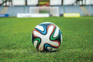 Prednosti i mane vještačke trave na fudbalskim terenima