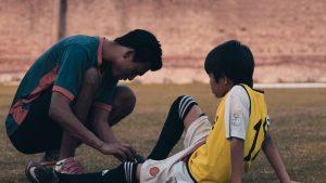 8  vrhunskih savjeta za trenere kako da utiču na razvoj i zadržavanje motivacije kod mladih sportista